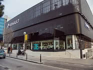 DACIA RETAIL GROUP Esplugues